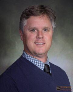 Greg Barnhart