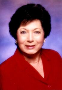 Francesca Zummo