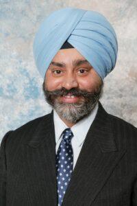 Inder Singh