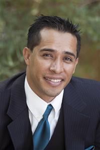 Jaime Arteaga