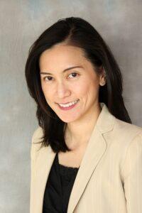 Lynn Yangchana