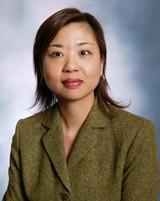 Nancy Pun