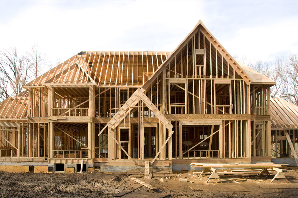 5 Tips for Buying a New Construction Home - MGR Real Estate