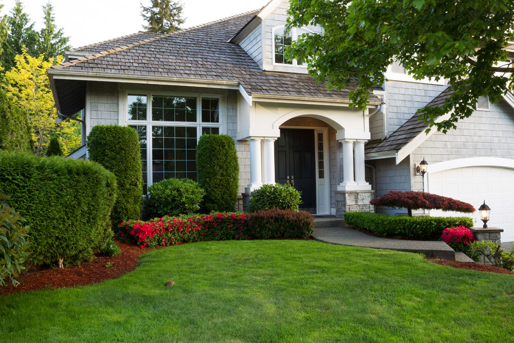 How to Grow Property Value - MGR Real Estate