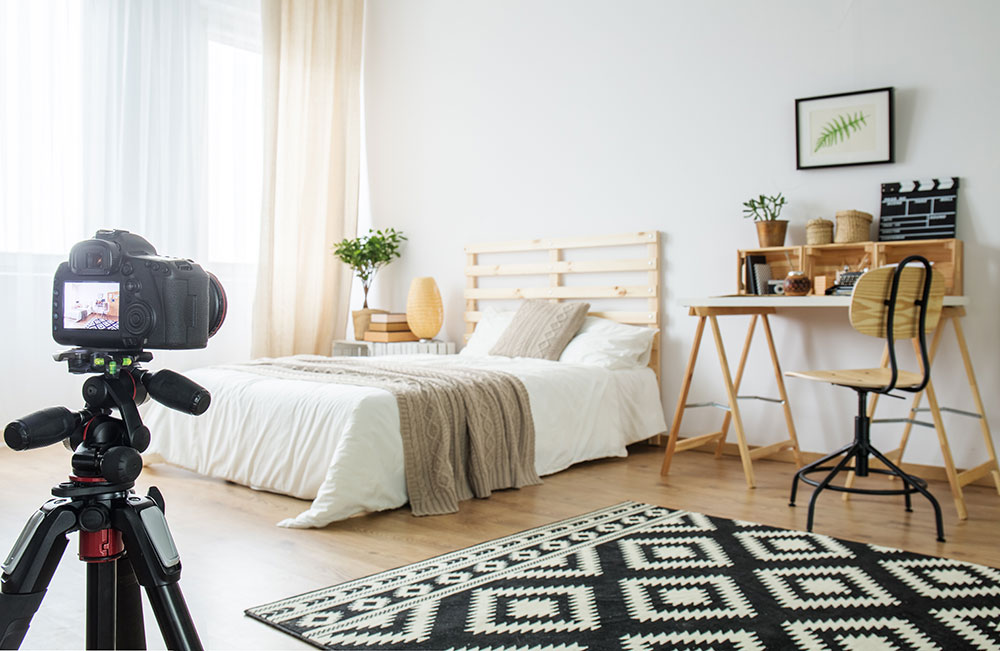 Taking Real Estate Photos: 4 Mistakes to Avoid - MGR Real Estate
