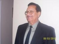 Jesse Delharo