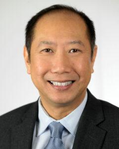 Howard Tsang